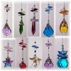 Bulk Packs - Suncatchers