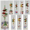 Christmas Suncatchers